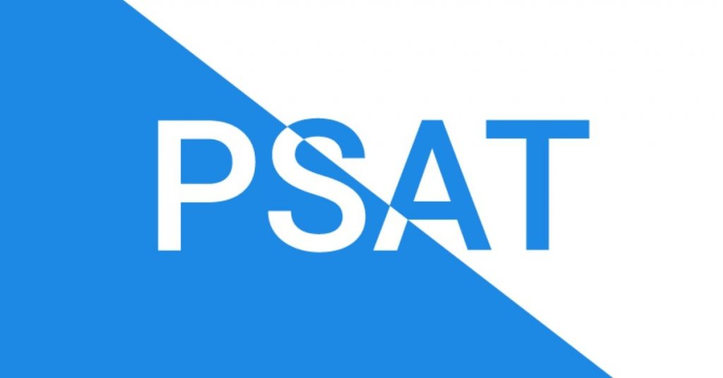 How Does the SAT® Compare to the PSAT/NMSQT®?