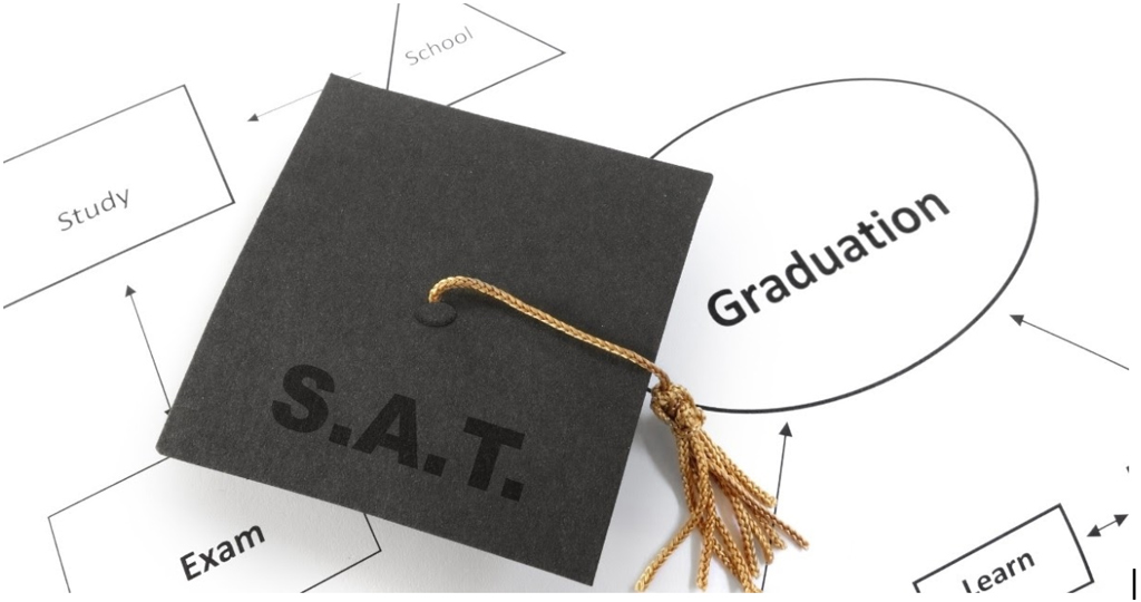 Tips for Applying to Schools That Accept SAT® Superscores