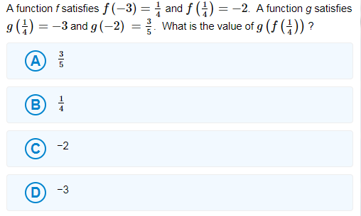 Other Nonlinear Functions